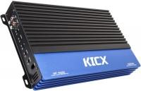 Автопідсилювач Kicx AP 1000D