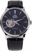 Фото - Наручные часы Orient AG02004B