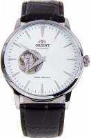 Фото - Наручные часы Orient AG02005W