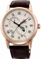 Наручные часы Orient AK00001Y