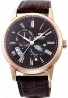 Фото - Наручные часы Orient AK00003T