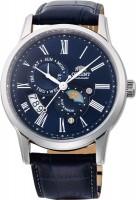 Фото - Наручные часы Orient AK00005D