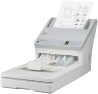 Фото - Сканер Panasonic KV-SL3066-U