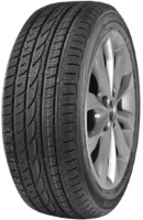 Шины Royal Black Royal Winter  235/55 R18 104H