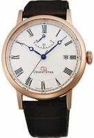Фото - Наручные часы Orient EL09001W