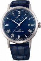 Фото - Наручные часы Orient EL09003D