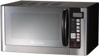 Фото - Микроволновая печь Gemlux GL-MW90G28