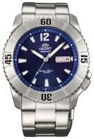 Фото - Наручные часы Orient EM7D004D