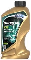 Моторное масло MPM 5W-30 Premium Synthetic C2 Citroen/Peugeot 1л