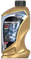 Фото - Моторное масло MPM 5W-30 Premium Synthetic C3 DPF 1L