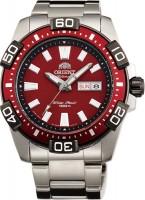 Фото - Наручные часы Orient EM7R002H