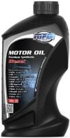 Моторное масло MPM 10W-40 Premium Synthetic Diesel 1L