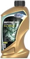 Моторное масло MPM 5W-20 Premium Synthetic Ecoboost 1L