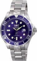 Наручные часы Invicta 3045