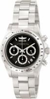 Наручные часы Invicta 9223