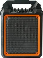 Аудиосистема Clarity MAX6