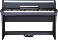 Цифровое пианино Medeli CDP5000
