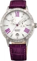 Наручные часы Orient ET0Y004W