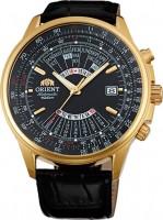 Фото - Наручные часы Orient EU07009B
