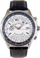 Фото - Наручные часы Orient EU0700DW