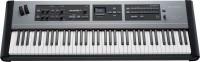 Фото - Цифровое пианино Dexibell Vivo S3