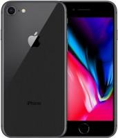 Фото - Мобильный телефон Apple iPhone 8 256ГБ