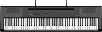 Фото - Цифровое пианино Artesia PA-88H