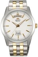 Фото - Наручные часы Orient EV0S002W