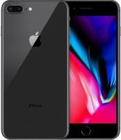 Фото - Мобильный телефон Apple iPhone 8 Plus 256ГБ