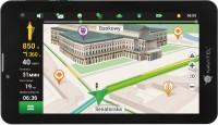 Фото - GPS-навигатор Navitel T700 3G