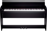 Фото - Цифровое пианино Dexibell Vivo H3