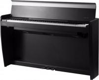 Цифровое пианино Dexibell Vivo H7