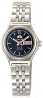 Наручные часы Orient NQ1S007D