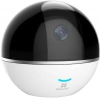 Камера видеонаблюдения Hikvision Ezviz C6T