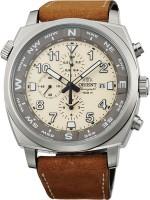 Фото - Наручные часы Orient TT17005Y