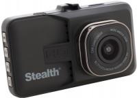 Фото - Видеорегистратор Stealth DVR-ST130