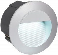 Фото - Прожектор / светильник EGLO Zimba-LED 95233