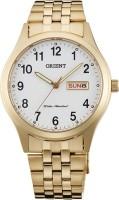 Фото - Наручные часы Orient UG1Y004W