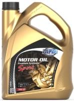 Моторное масло MPM 10W-60 Premium Synthetic Sport 5L