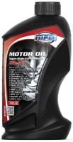 Моторное масло MPM 15W-40 Super High Performance Diesel 1L