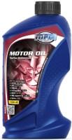 Моторное масло MPM 15W-40 Turbo Universal 1L