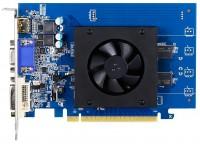 Фото - Видеокарта Gigabyte GeForce GT 710 GV-N710D5-1GI