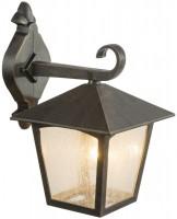 Прожектор / светильник Globo Piero 31556