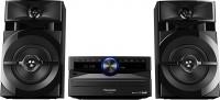 Аудиосистема Panasonic SC-UX102