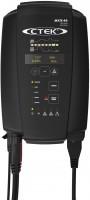 Пуско-зарядное устройство CTEK MXTS 40