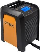Пуско-зарядное устройство CTEK PRO 60