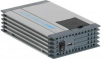 Автомобильный инвертор Dometic Waeco SinePower MSI224