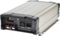 Автомобильный инвертор Dometic Waeco SinePower MSI2324T
