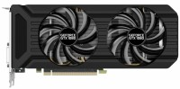 Фото - Видеокарта Palit GeForce GTX 1080 Dual