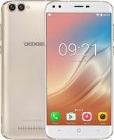 Фото - Мобильный телефон Doogee X30 16ГБ